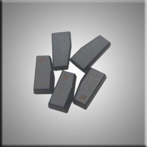 Транспондеры (чипы) для автоключей